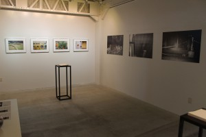 gallery_Studio3