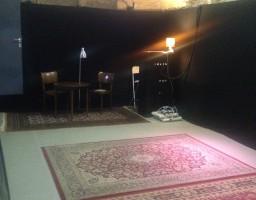 studio-travail-30m2