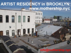 0_Artist Residency Brooklyn_lores