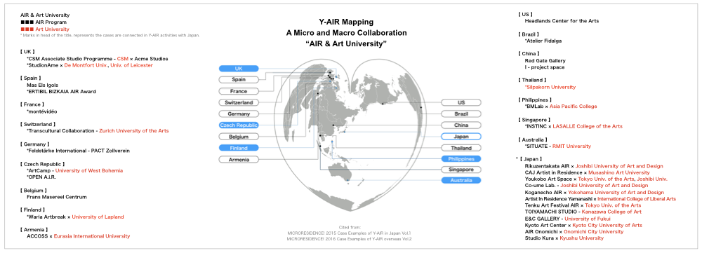 web_all_map.001