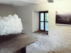 stone-oven-art-12
