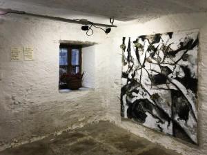 tarik-hanif-stone-oven-house-1